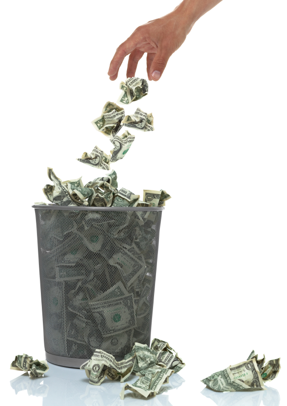 Are You Spending Your Online Advertising Dollars Wisely