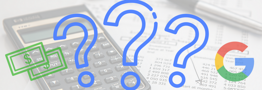 Confused by Google AdWords Billing